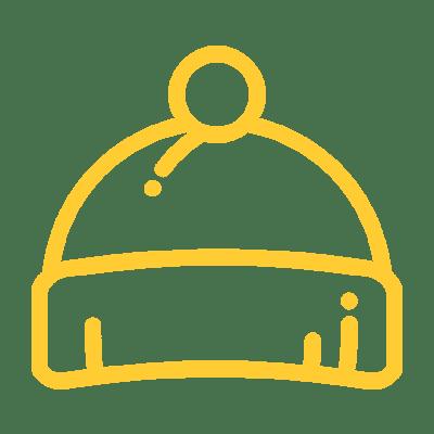 Şapka-Bere