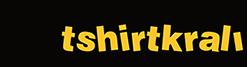 Mobil – Logo