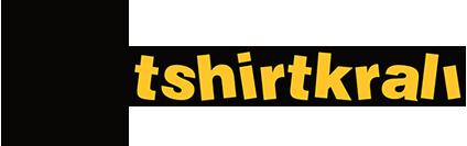 tshirtkrali-logo